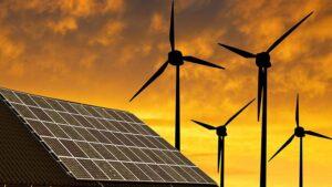 سخنگوی صنعت برق: مراکز استخراج رمز ارز، نیروگاه تجدیدپذیر احداث کنند