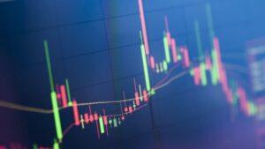 کارشناس بازارهای مالی: احتمال سقوط شدید بازار کریپتو وجود دارد