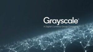grayscale بزرگترین ETF دنیا