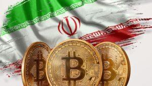 سازوکار اخذ مالیات از معاملات بیت کوین در ایران