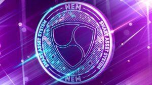 همه چیز در مورد NEM