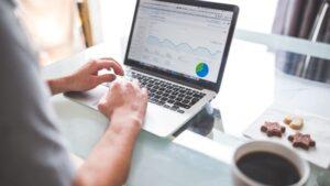 نکات مهم سرمایهگذاری در بازار ارزهای دیجیتال