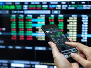 معاملات آتی بیتکوین در دسامبر به 73،500 دلار میرسد