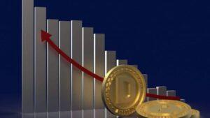 افزایش قیمت دوجکوین