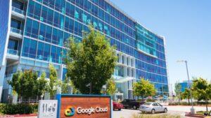 ادغام گوگل کلود و باند پروتوکل